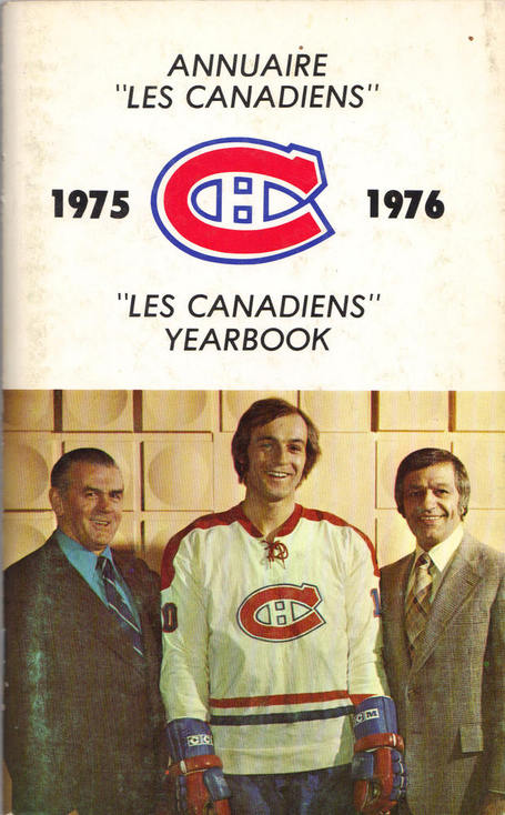 Lafleur-canguide-75-76__2__medium