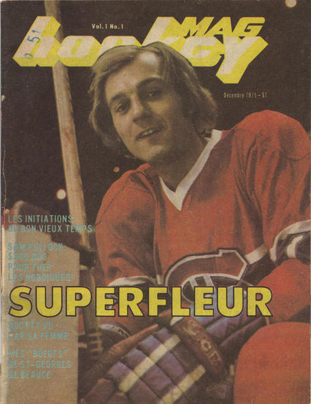 Hockeymag-superfleur__2__medium