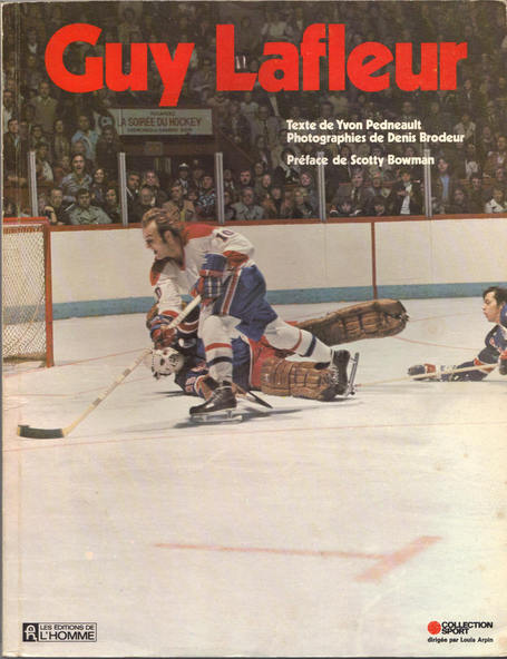 Guy_lafleur-1976__2__medium
