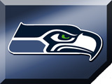 Seahawks_icon_medium