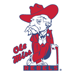 Olemissrebels_medium