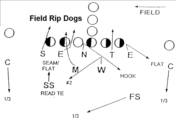 Field_rip_dogs_medium
