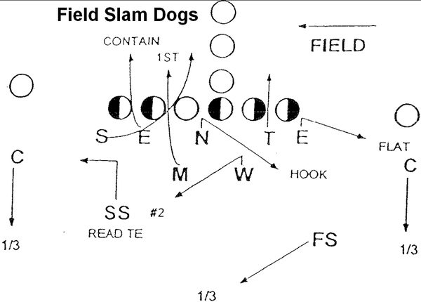 Field_slam_dogs_medium