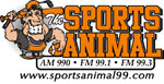 Sports-animal-color-web---small_medium