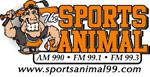 Sports-animal-color-web---small_medium