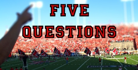 Five_questions_-_tiltshift__resize__medium