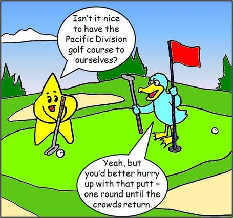 Starsducksgolf_medium
