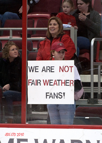 Fair_weather_fans_medium