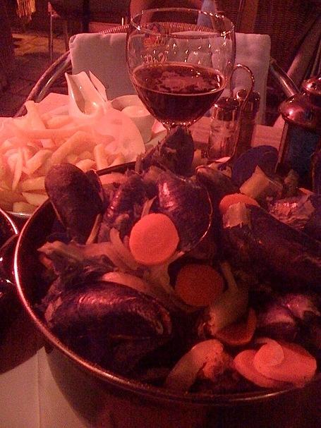 Mussels_medium