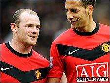 Rooney_and_rio_medium