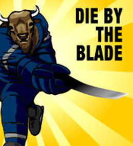Diebytheblade_2_medium