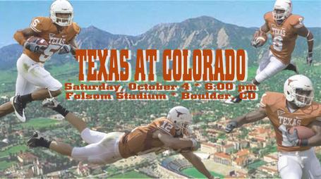 Texas_at_colorado_poster_2_medium