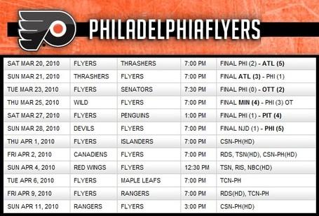 Flyers_banner_medium