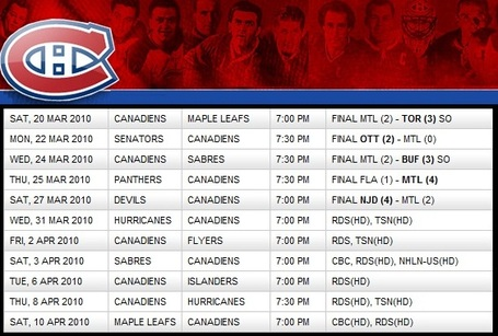 Canadiens_banner_medium