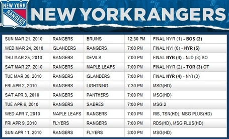 Rangers_banner_medium