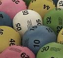 Lottery_medium