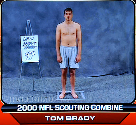 Tom_brady_1_medium