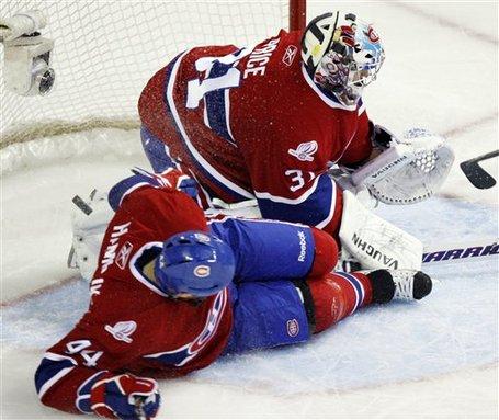 61239_hurricanes_canadiens_hockey_medium