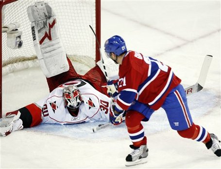 61224_panthers_canadiens_hockey_medium