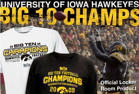 2009big10champs_medium