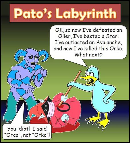 Patoslabyrinth_medium