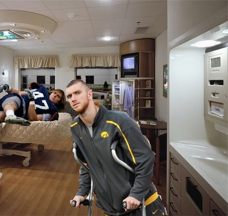 Hospitalroom_medium
