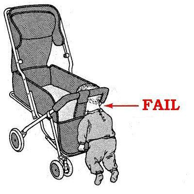 Baby_fail_medium