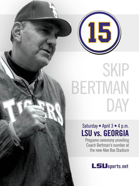 10bsb_bertmanday_geauxmail_medium