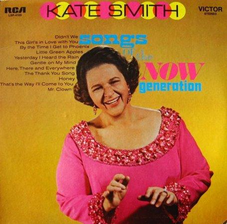 Katesmith_nowgeneration_medium