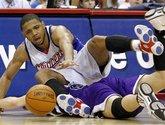 81372_kings_clippers_basketball_medium_medium