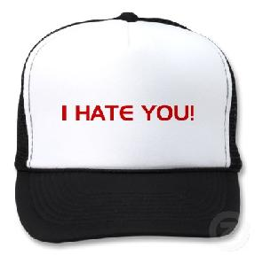 Hate_medium