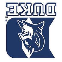 Duke-logo2_medium