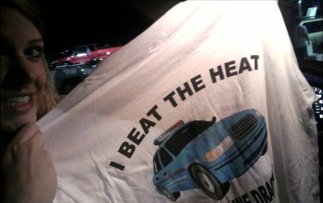 Beat_the_heat_medium