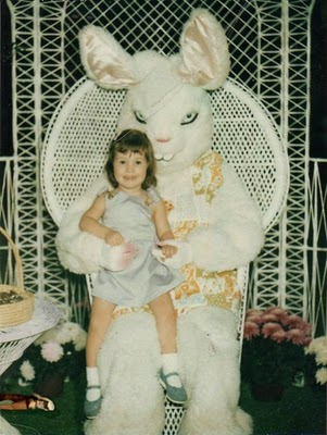 Scary_easter_bunny_medium