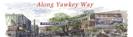 Along_yawkey_way1_medium
