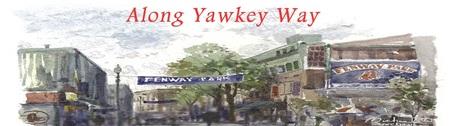 Along_yawkey_way1_medium