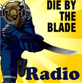 Diebytheblade-radio_medium