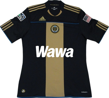 Union_wawa_jersey_medium