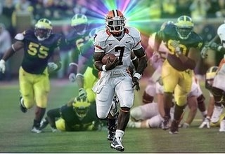 Juice_williams_v_michigan_medium
