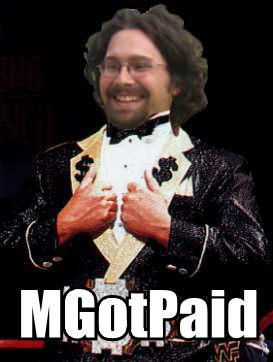 Mgotpaid_medium