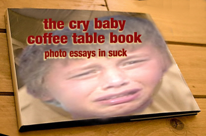 Crybaby_sooner_coffee_table_book_cover_medium