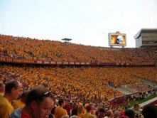 Gophs5_medium