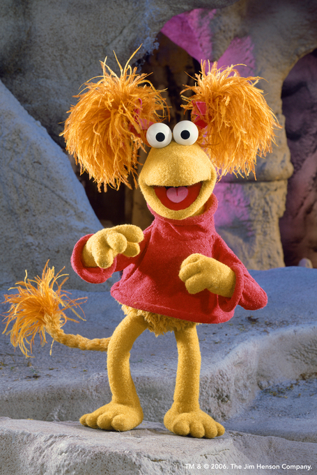 Red-fraggle-fraggle-rock-87785_1200_1800_medium