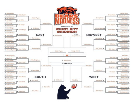 Bearsmadness-bracket_final_medium