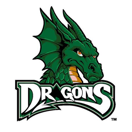 Daytondragons_logo_medium