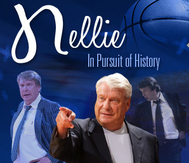 Nellie-warriors