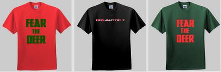 Shirts_medium