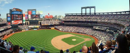 2010_mets_opening_day_032_stitch_medium