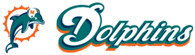 Miami_dolphins_medium