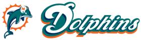 Miami_dolphins_medium